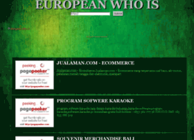 idr.european-who-is.com