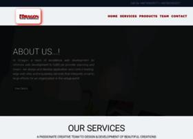 idragontech.co.uk