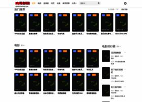 idrak-interiors.com