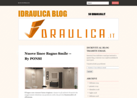 idraulicablog.wordpress.com