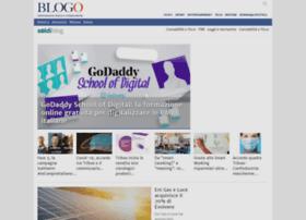 idraulicopolacco.blogosfere.it