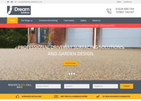 idream-solutions.co.uk