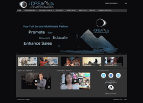 idream.tv