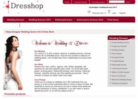idresshop.com