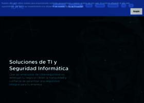 idric.com.mx