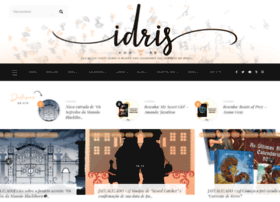 idris.com.br