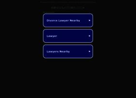 idrissolicitors.co.uk