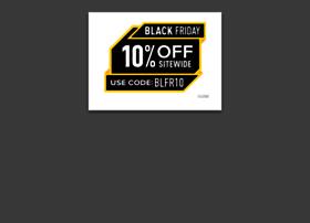 idrivesmart.com