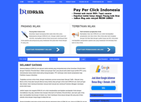 idrklik.com