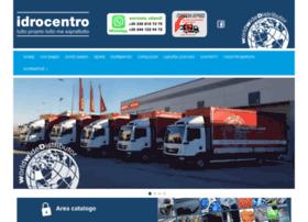 idrocentro.com