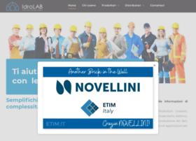 idrolab.net