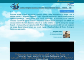 idrope.com