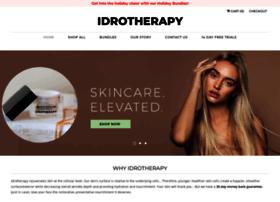 Idrotherapy.com