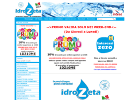 idrozetashop.it