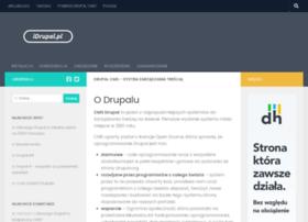 idrupal.pl