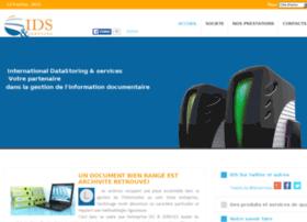 ids-ci.org