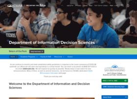 ids.csusb.edu