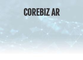 ids.net.ar