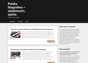 ids.net.pl