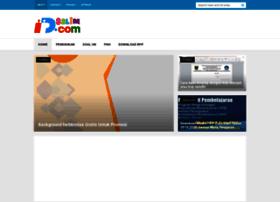 idsalim.com