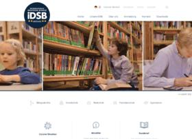 idsb.eu