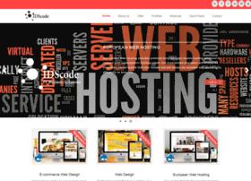 idscode.com