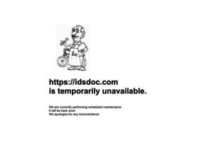idsdoc.com