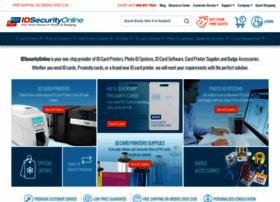 idsecurityonline.com
