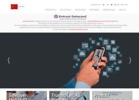 idservices.safelayer.com