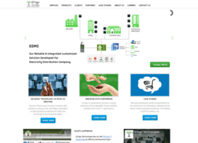 idsigntechnologies.com
