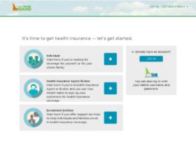 idsit.getinsured.com