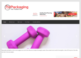idspackaging.com