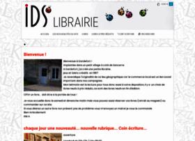 idspapeterie.fr