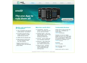 idsphere.com.au
