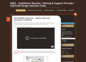 idsplsolidworksreseller.wordpress.com