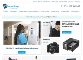 idsupershop.com