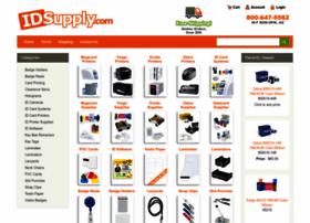 Idsupply.com