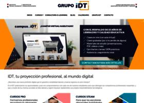 idt.com.py