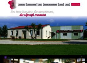 idta-entrepriseadaptee.com