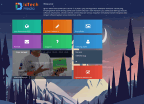 idtechmedia.com