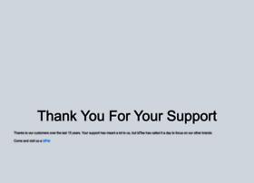 idtee.com.au