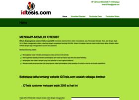 idtesis.com