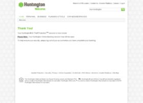 idtheftprotection.huntington.com