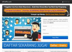 idtraffix.com