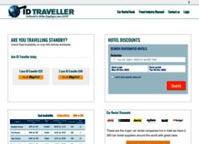 idtraveller.com