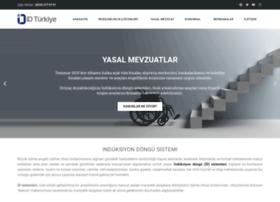 idturkiye.com