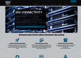 idv.net