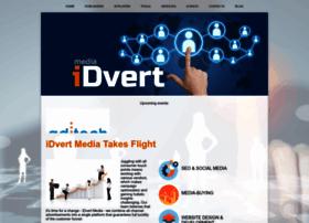 idvertmedia.com