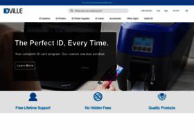 idville.com