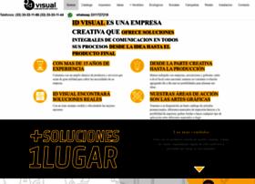 idvisual.net